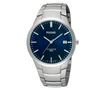 Titanium Uhr PS9011X1