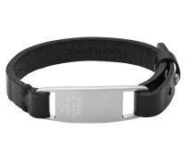 Mens Dress Armband JF02691040