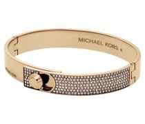 Heritage Gold Armband MKJ4902710