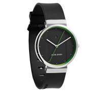 New Line Uhr JJ757