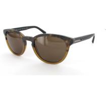 BV7019 526373 Sonnenbrille