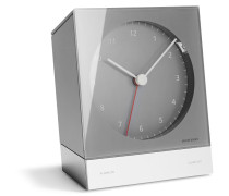 Alarm Clock JJ340