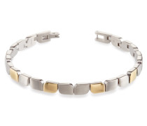 Titan Armband 03007-02 (Länge: 20 cm)