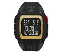 Duramo Black/Gold Uhr ADP6135