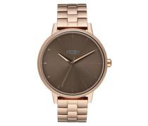 Kensington Rose Gold Uhr A0992214
