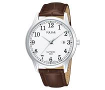 Uhr PS9055X1