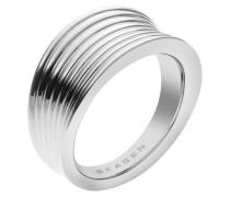 Ring SKJ0162040508