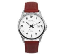 Silver Sapphire Herren Uhr P1723.702G