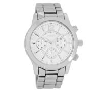 Timepieces Silber Uhr C8410 ( mm)
