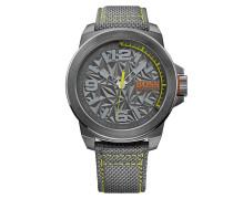 New York Uhr HO1513344