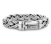 180 Katja XL Armband (21 cm)