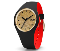 ICE Loulou Uhr IW007228