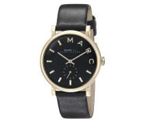 Baker Uhr MBM1269