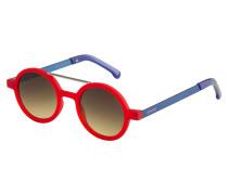 Vivien Memphis Sonnenbrille KOM-S2127