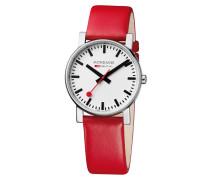 Basics Evo Uhr A660.30344.11SBC