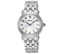 Basic Uhr SRZ391P1