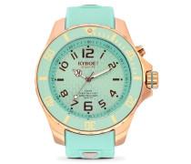 Rose Gold Uhr RG-007 (mm)