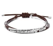 Armband JA6379040