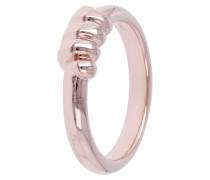 Ring WSBZ006.R-14 (Ringgröße )