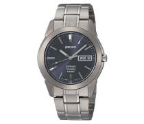Basic Uhr SGG729P1