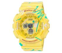 Baby-G  Uhr BA-120SC-9AER