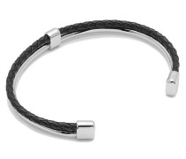 Ferrero Silber Armband 138911