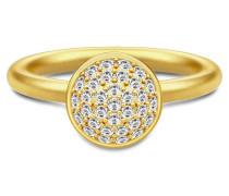 Glory Ring RI165GDCZ (Größe )