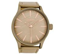 Timepieces Rosa/Grau Uhr C8276 ( mm)