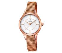 Mademoiselle Uhr F16960/1