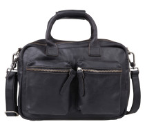The Little Bag Black Handtasche 1346-000100-N
