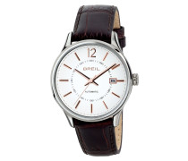 Contempo Automatic Uhr TW1556