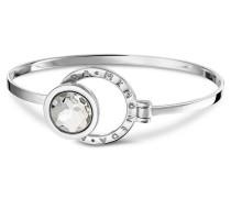 925 Silver Armband BRA-KAR-01-