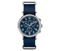Weekender Uhr TW2P71300
