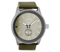 Timepieces Braun/Grau Uhr C7820 ( mm)