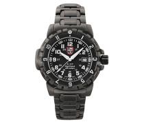 Navy Seal Uhr A.6402
