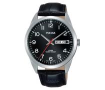 Herren Ss Uhr PJ6067X1