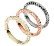 Vintage Glitz Set Ring JF02126998505