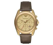 Sigma Chrono Uhr AR6071