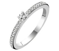 Ring Petite 1869ZI ( mm), Ring Petite 1869ZI (mm), Ring Petite 1869ZI ( MM)