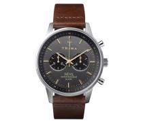 Loch Falken Uhr FAST104CL010212