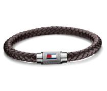 Single Wrap Magnet Armband TJ2700998