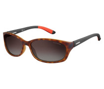 Sonnenbrille Havana Black/Brown 8016/S