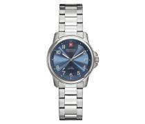 Swiss Soldier Uhr 06-7231.04.003