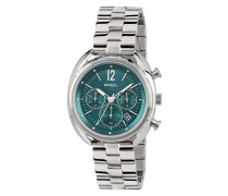 Beaubourg Lady Chronograph Uhr TW1677