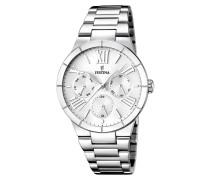 Mademoiselle Uhr F16716/1