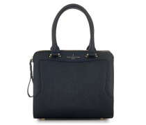 Hunter Black Handtasche PBN125930