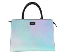 Mabel Hologram Handtasche PBN126364