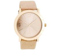 Timepieces Rosa Uhr C7926 ( mm)