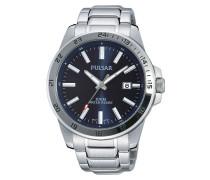 Herren Uhr PS9331X1