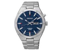 Kinetic Uhr SMY149P1